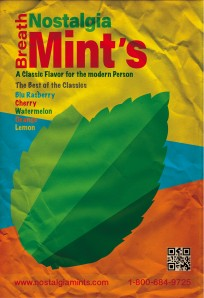 mints-poster-v2-5-better
