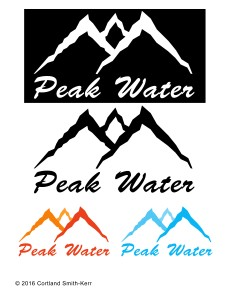 peak-water-2-logo